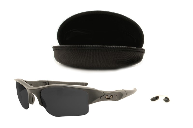 oakley uk military sales